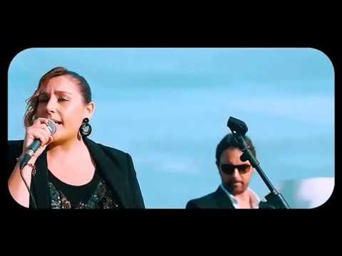 Sueño quartetto bossa, soul & pop Napoli Musiqua