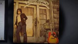 "TOMMY JAMES-""NOTHING TO HIDE""(VINYL UPLOAD) 720p"