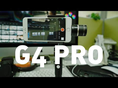 Best GoPro Accessories in 2021: 6 Excellent Accessories For Your GoPro