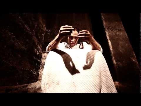 Doubla J - Transform (prod. by MURLO) - Official Music Video
