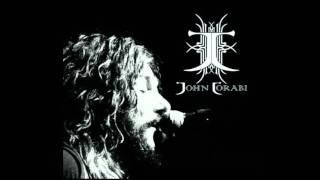 John Corabi - Used To Love Her