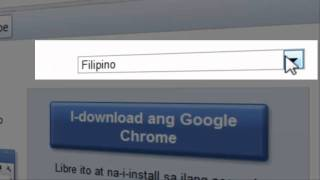 How to Download Google Chrome Browser Fast And Easy
