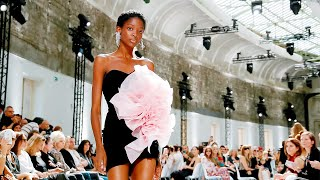 Alexandre Vauthier | Haute Couture Fall Winter 2019/2020 | Full Show