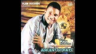 Paul Nkwocha - Anyone Like U