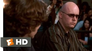Lucky You (2007)   Three Of A Kind Scene (910) | Movieclips