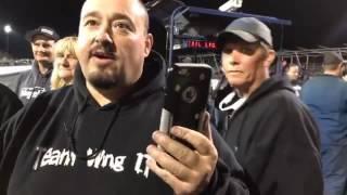 1320Video - $60k NO PREP Finals!