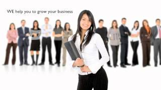 C-level Virtual Executive Assistants