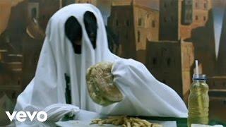 Deadmau5 Feat. Rob Swire   Ghosts 'n' Stuff