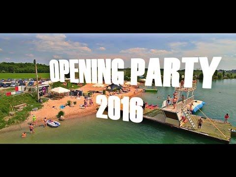 MOLO No.1 OPENING PARTY 2016 mp3