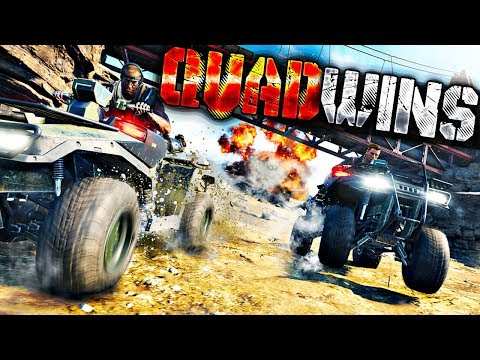 "blackout-quad-wins--best-black-ops-4-""battle-royale""-gameplay"