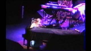 Fiona Apple - Get Gone (2006) Paris, France