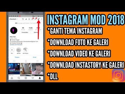 55+ Download Gambar Keren Untuk Instagram Gratis Terbaik
