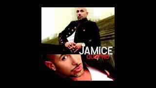 Jamice Ft Mika Mendes   Romancia [2011]