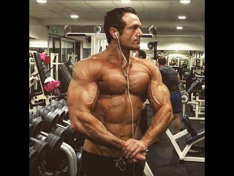 Les exercices pour tous les groupes des muscles de la photo avec la description