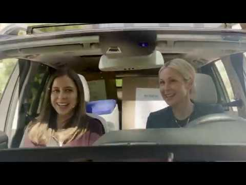 Trailer Love, Of Course (2018) w/ Makenzie Vega Hallmark Alexa ...
