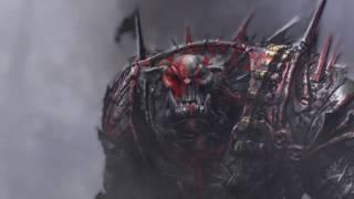 Warhammer 40,000: Dawn of War II №27 Миссия -