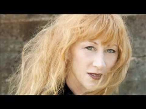 Loreena Mckennitt [Coventry Carol]