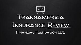 Transamerica Life Insurance Reviews >> Download Transamerica Iul Insurance Review 2019 Indexed