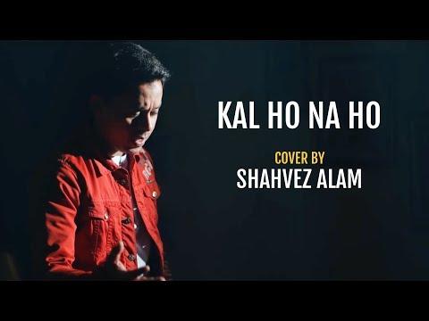 Kal Ho Na Ho Unplugged