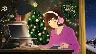 24/7 lofi hip hop radio - beats to study/chill/relax | Kholo.pk