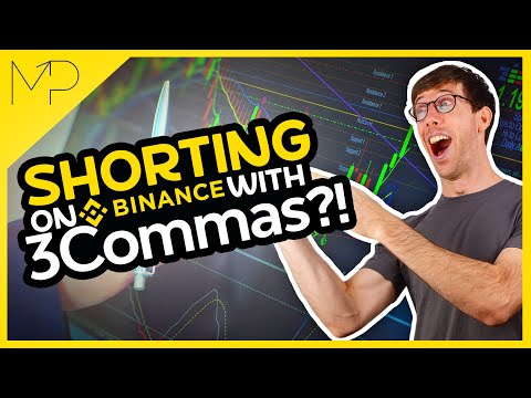 Kaip prekiauti bitcoin ateities sandoriais td ameritriade