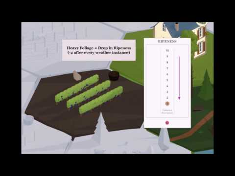 Terroir: Gameplay Video (Tutorial) thumbnail