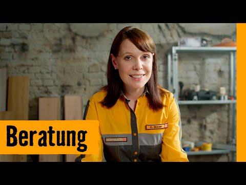 Vinylboden/PVC-Boden kaufen | HORNBACH Meisterschmiede