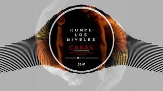 Cabas ft. Descemer Bueno - Rompe los Niveles (Yvan Finzi & Derian Remix) --OFFICIAL REMIX--