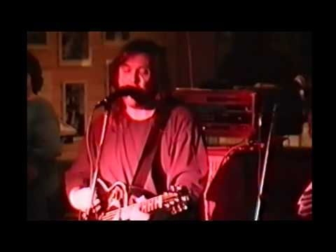 """Dennis Locorriere  - """"Jungle to the Zoo"""""""