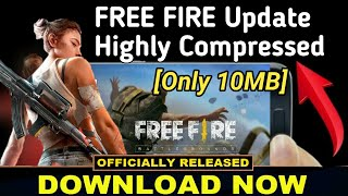 how to download free fire mod apk highly compressed - Hài