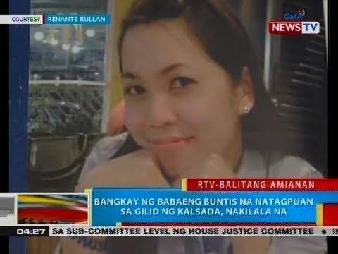Kung gaano karaming mga kilometro upang pumunta upang mawala ang timbang kg