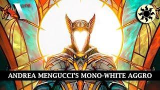 Mono White - Kênh video giải trí dành cho thiếu nhi