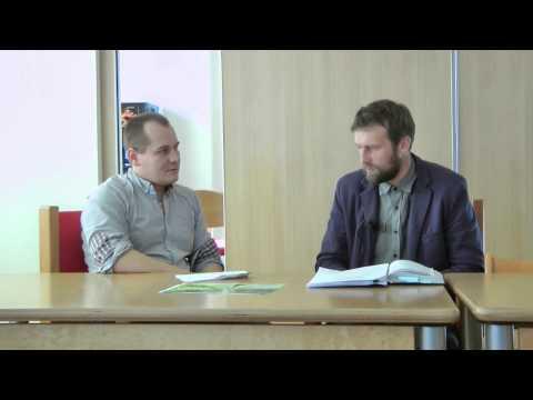 VMD: skaidrojums par normatīvo aktu izmaiņām un to piemērošanu
