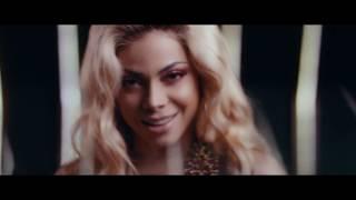 Video La Reina del Sur de La Materialista