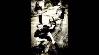 ACID DEATH - OUR SHADOWS