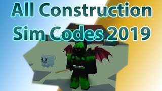unboxing sim codes 2019 wiki - TH-Clip