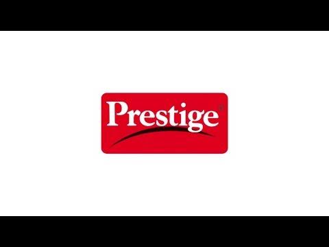 Prestige (India)