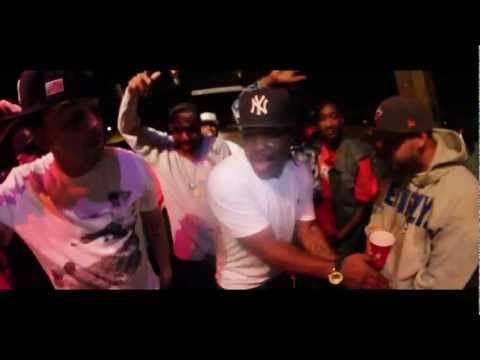 PARTY OF THE YEAR: official video by slick banger