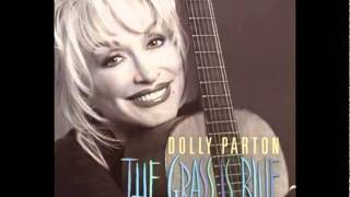 Dolly Parton - A Few Old Memories - The Grass Is Blue