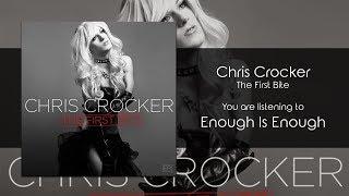 Chris Crocker - Enough Is Enough [Audio]