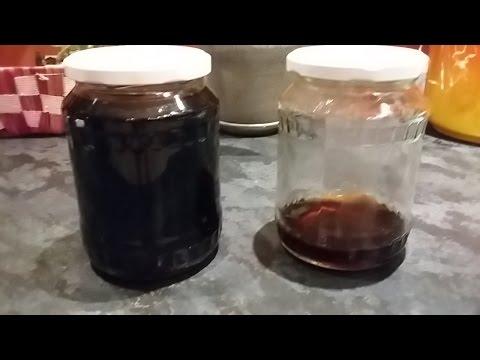 A parazita biorezonancia kezelési áttekintése