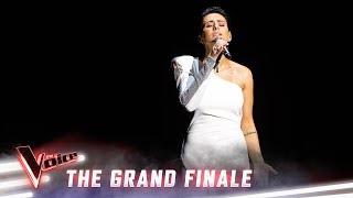 the voice australia 2019 blind auditions full episode - Thủ thuật