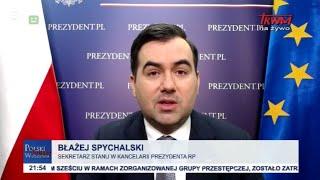RM Polski Punkt Widzenia 11.01.2021
