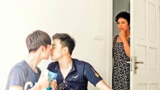 Trò Đùa Của Tạo Hóa/Gay/ - Hồ Quang Hiếu