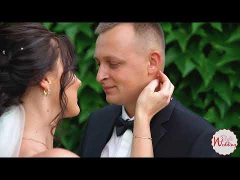 Wedding Style, відео 1