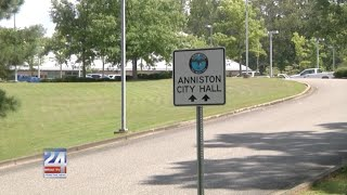 Poll Workers Needed for Upcoming Anniston Municipal Election