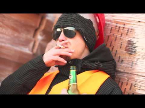 Kelwin - KELWIN Dělníci (oficiální videoklip)