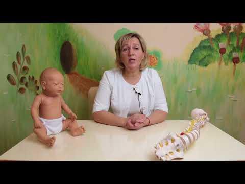 Лечение межпозвонковой грыжи астрахань