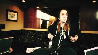 CHILDREN OF BODOM - Shovel Knockout (OFFICIAL MUSIC VIDEO)