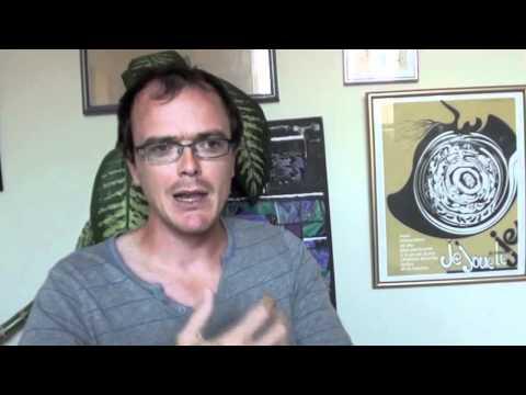 Vidéo de Mahigan Lepage